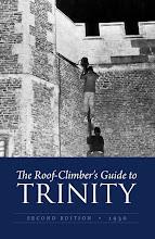 Trinity 2nd Edition (1930)