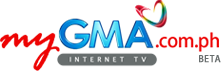 GMA7 Shows