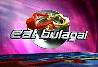 Eat Bulaga 01-25-11