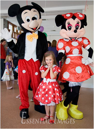 birthday party mickey mouse. Look no further than Party