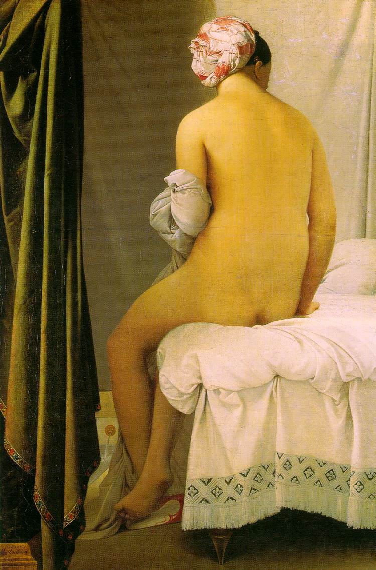 [ingres.valpincon-bather]