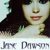 Jane Dawson (Noche Oscura)