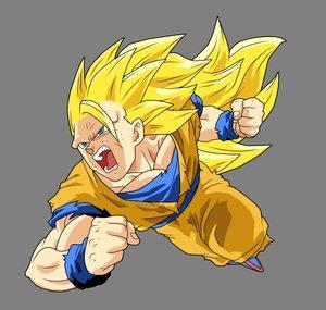 [SS3_Goku___2_by_dbzataricommunity.jpg]