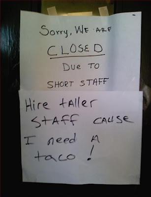 hire-taller-staff