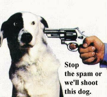 stop%2Bspam.jpg