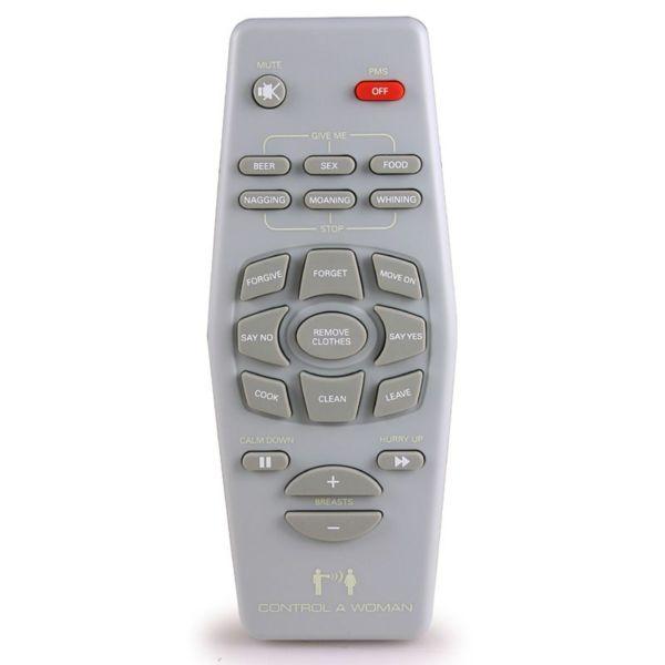 [remote+control+women.jpg]