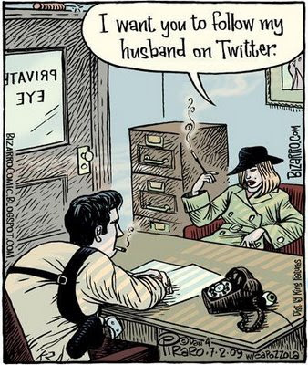 women-asking-detective-to-follow-her-husband-on-twitter