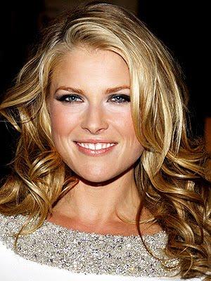 Hairdo style ali larter new blonde long hair styles for women 2009