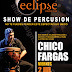 Cartel - Eclipse Pub - Chico Fargas
