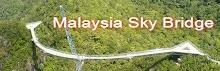 Malaysia Sky Bridge