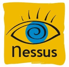 download nessus tool
