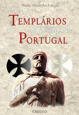 [16091538.-os-templarios-na-formacao-de-portugal]