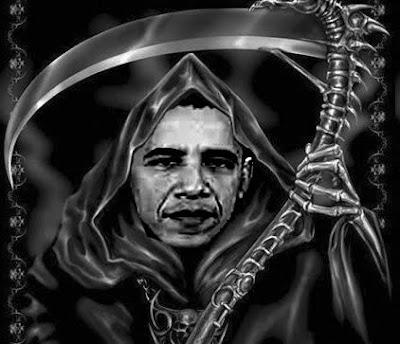 http://3.bp.blogspot.com/_ptyQkKzYnug/Sol-nbxSDzI/AAAAAAAAANI/gfSN7pPeBcM/s400/obama-death+panel.jpg