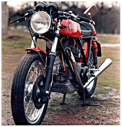 Ducati vraiment beau matos page 3 for Vraiment beau