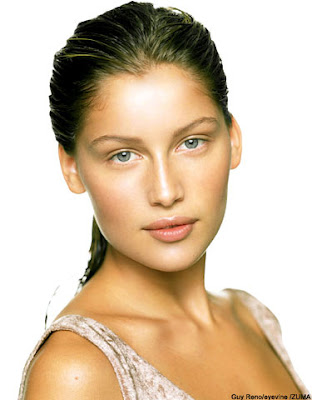 laetitia casta height. Bio: Laetitia was raised in