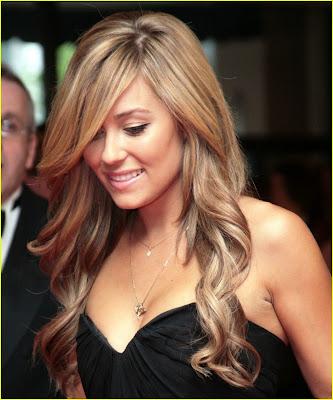 http://3.bp.blogspot.com/_pu3vx8erc54/SfBCnoBq_QI/AAAAAAAAB3k/02mVkA2su4k/s400/Top+fashion+model+Lauren+Conrad.jpg
