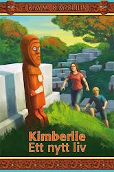 Kimberlie - A new life
