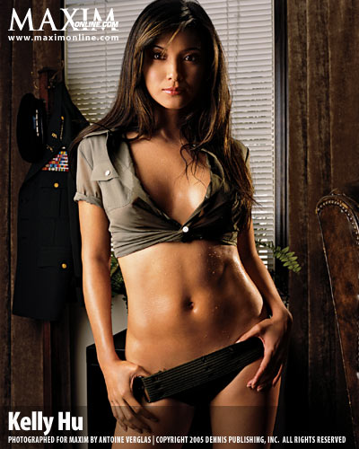 Kelly Ann Hu Nude http://theattractive.blogspot.com/2009/10/kelly-ann-hu-what-hot-asian-american.html
