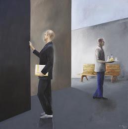 """Περάκης Κωνσταντίνος -""""Υπηρεσίες"""" 2009"""