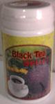 "Black Tea ""Sehat"""