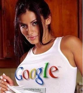 Alternatif Google Adsense Yang Luar Biasa !