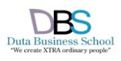 DBS Pulsa Online