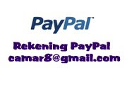 Pay USE PayPal