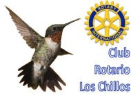 CLUB ROTARIO DE LOS CHILLOS