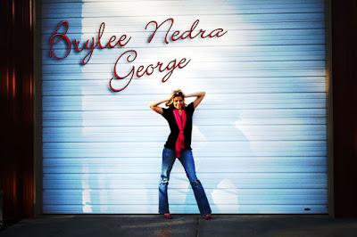 Brylee George