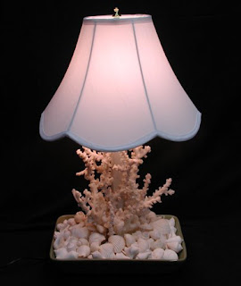 Coral-Creation-Lamp-2.jpg