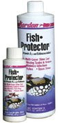 Kordon Fish Protector