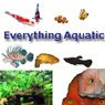 Everything Aquatic, Aquarium Forum