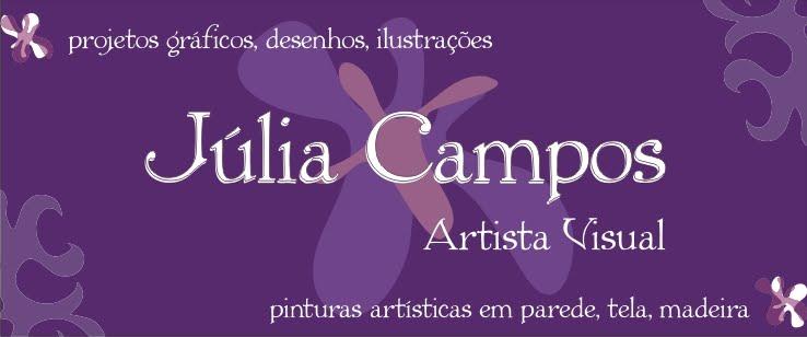 Julia Campos