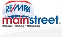 RE/MAX Mainstreet