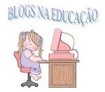 O mais importante, é que um blog esteja comprometido com a Educação!