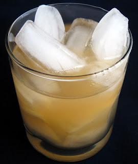 Van Vleet Drink