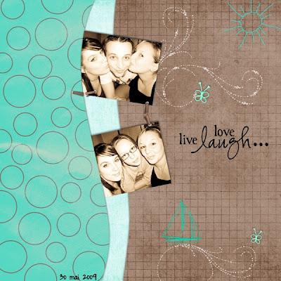http://scrap-eniluap.blogspot.com/2009/06/couleur-dete-kit-en-freebie.html