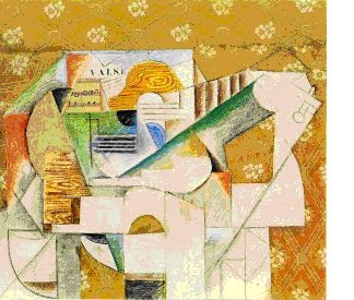 difference in both cubisms Picasso and dali the multiple images of a woman's face that cubists used to create an impression of a three-dimensional figure on the flat field of a canvas inspired dalí to picasso always rooted his art in an awareness of the difference between an image and the.
