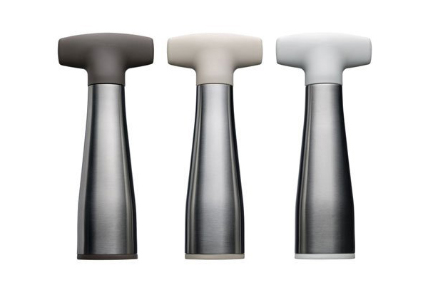 Iittala Collective Tools - Three Piece Mill Set