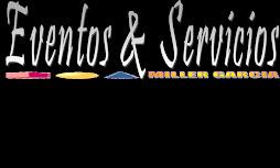 Eventos & Servicios Miller Garcia