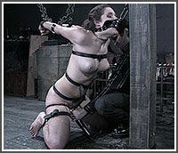 charlotte vale device bondage