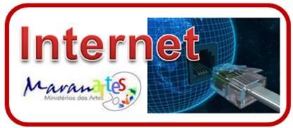 Ministério da Internet