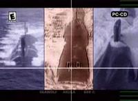 video o útočných ponorkách