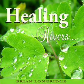 Healing RIVERS #2