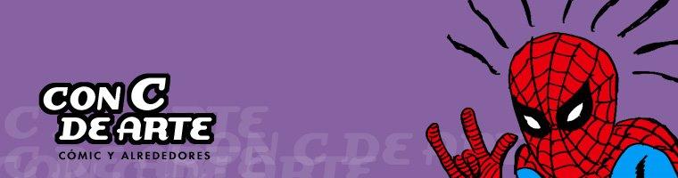 CON C DE ARTE