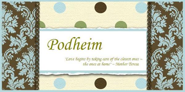 Podheim
