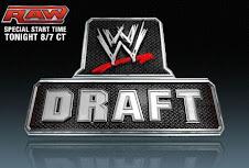 Novedades Post WWE Draft 2008 Vince McMahon lesionado en el Draft 2008?