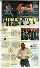 Periodico Ultimas Noticias  Quito Ecuador