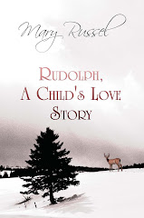 Rudolph, A Child's Love Story