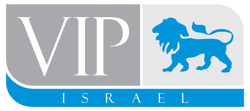 VIPIsrael
